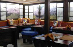 ресторан Яма Тория 1
