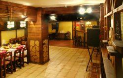 ресторан Ярило 3