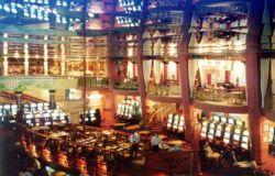 ресторан Ясон 1