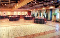 ресторан Ясон 2