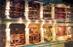 ресторан Ясон 3