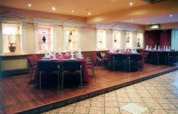 ресторан Ясон 4