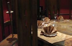 ресторан Ю-МЭ 2