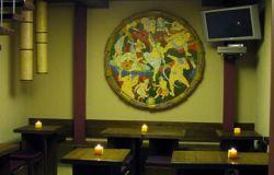 ресторан Ю-МЭ 5
