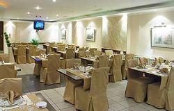 ресторан Югос 1