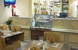 ресторан Югос 3