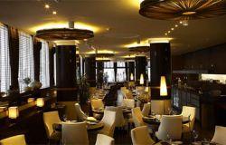 ресторан Заферано 1