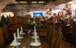 Ресторан замок3