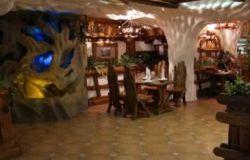 Ресторан замок 6