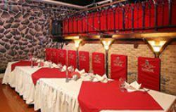 Ресторан замок 10_12 1