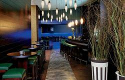 ресторан зебра-сквер 2