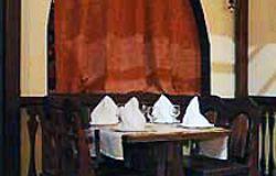 Ресторан Зефир1