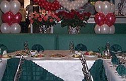 ресторан зелень-бар 2