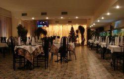 ресторан зеленый мыс 2