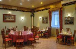 ресторан жасмин 1