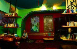 ресторан железный феникс 2