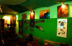 ресторан железный феникс 4