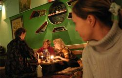 ресторан железный феникс 6