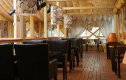 ресторан желтое море 2