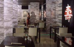ресторан желтое море 4