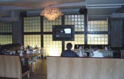 Ресторан жигули 2