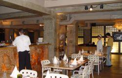 Ресторан жигули 5