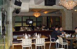 Ресторан жигули 6