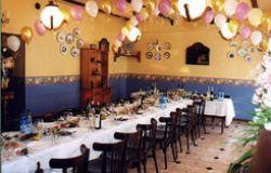 ресторан золотая коронка 1