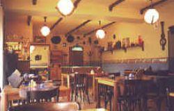 ресторан золотая коронка 2