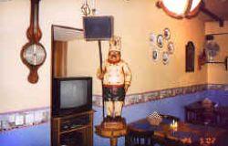 ресторан золотая коронка 3
