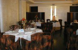 ресторан Золотая луковица 4