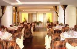 ресторан Золотая луковица 5
