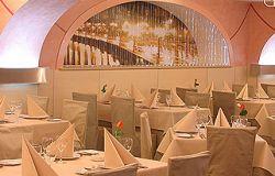 ресторан золотое кольцо 5