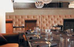 ресторан золотой 1