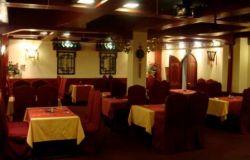 Ресторан Золотой дракон 3