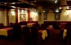 Ресторан Золотой дракон 5