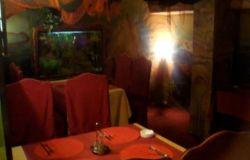 Ресторан Золотой дракон 7