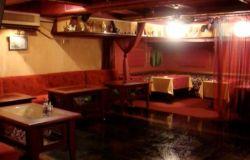 Ресторан Золотой дракон 8