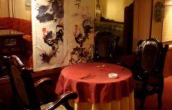 Ресторан Золотой дракон 9